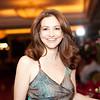 Copyright 2011 by Marina Dzessa-Gilham