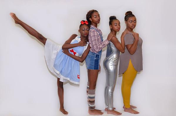 K&T Dance 2018