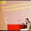 Malaysian Society of Haematology Scientific Meeting 2014