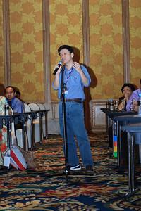 Dr Ong Tee Chuan