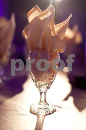 Post Wedding Party