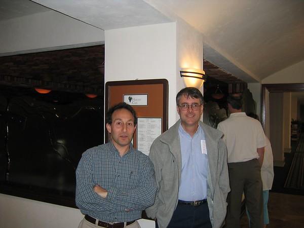 FCCM 2004
