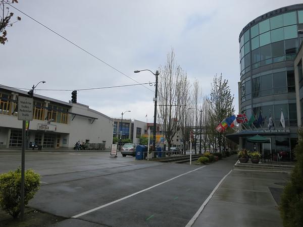 FCCM 2013 (Seattle)
