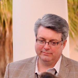 FLC (Bacara  2014)
