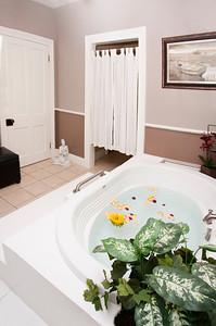 120305_FSTM_011 Bath 02