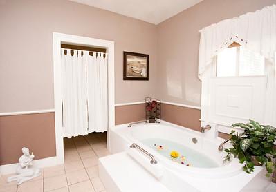 120305_FSTM_007 bath 06b