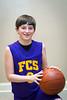 053_Andrew Bonin_Basketball