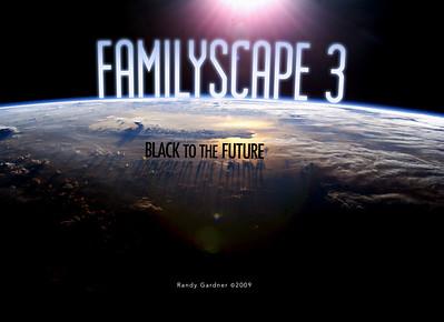Familyscape 3