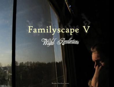 Familyscape 5