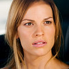 HILARY SWANK stars as Katherine in Warner Bros. PicturesÕ and Village Roadshow PicturesÕ supernatural thriller ÒThe Reaping,Ó distributed by Warner Bros. Pictures.<br /> PHOTOGRAPHS TO BE USED SOLELY FOR ADVERTISING, PROMOTION, PUBLICITY OR REVIEWS OF THIS SPECIFIC MOTION PICTURE AND TO REMAIN THE PROPERTY OF THE STUDIO. NOT FOR SALE OR REDISTRIBUTION.