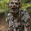 Walker - The Walking Dead _ Season 7, Episode 15 - Photo Credit: Gene Page/AMC