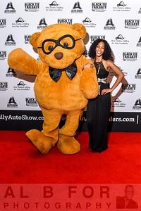 Feb 1, 2019 Philadelphia Auto Show Black Tie Tailgate Gala 2019