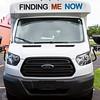 Finding Me Now FtWayne-10