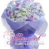 Hong-Kong-Style-Floral-Bouquet-Flower-Mart-Temple-City-02