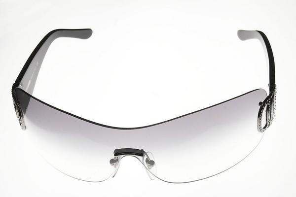 Focus Optometry