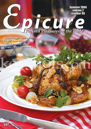 Epicure-Cover-06