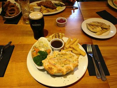 Greaves Park Bar & Dining http://http://www.greavespark.co.uk