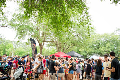 20170511_Food Fest_026