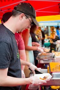 20170511_Food Fest_015