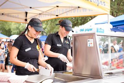 20170511_Food Fest_002