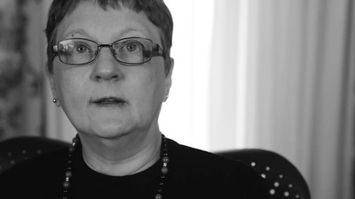 CommonWealth Fund video series about struggles with health insurance prior to passage of the ACA. Shot on Canon C300 on-location in Illinois. Rendered in black and white using a custom designed LUT, and titling done in Apple Motion.