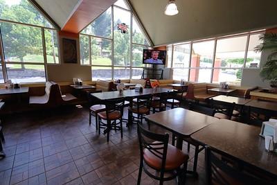 Frisch's Restaurant