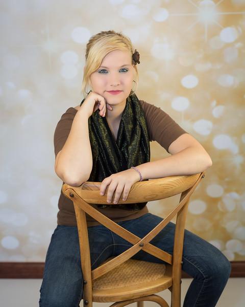 34-Gwen Clancey