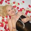 16-Gwen Clancey