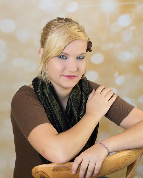 38-Gwen Clancey