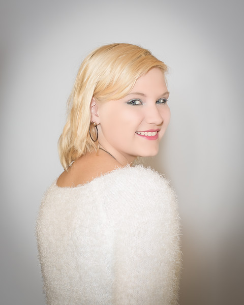 26-Gwen Clancey