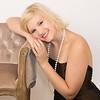11-Gwen Clancey