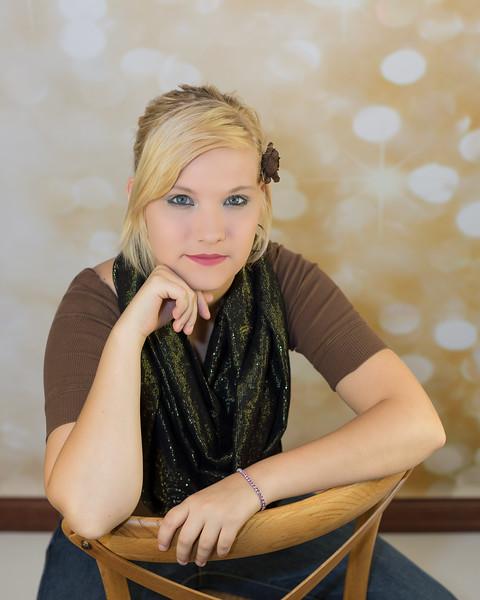 36-Gwen Clancey