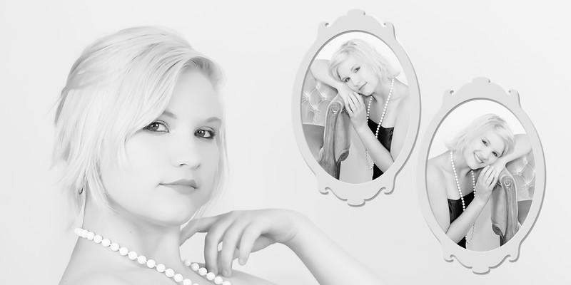 01-Gwen Clancey-Pano