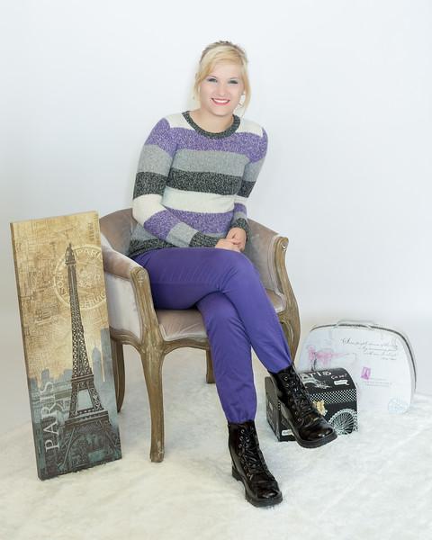 32-Gwen Clancey