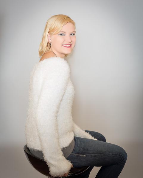 28-Gwen Clancey