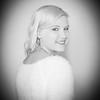 27-Gwen Clancey