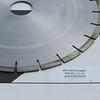 350X50X3X10 Granite blade