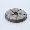 COMET 150X60X5 Granite<br /> Part#150X60G