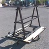 GForce A-Frame Cart<br /> Part Number 52056