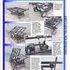 GForce Hydraulic Slab Cart