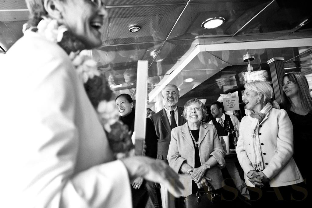 GG Ferry 40th-1164