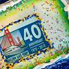 GG Ferry 40th-1003