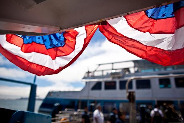 GG Ferry 40th-1004