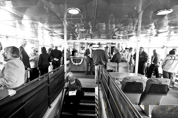 GG Ferry 40th-1113