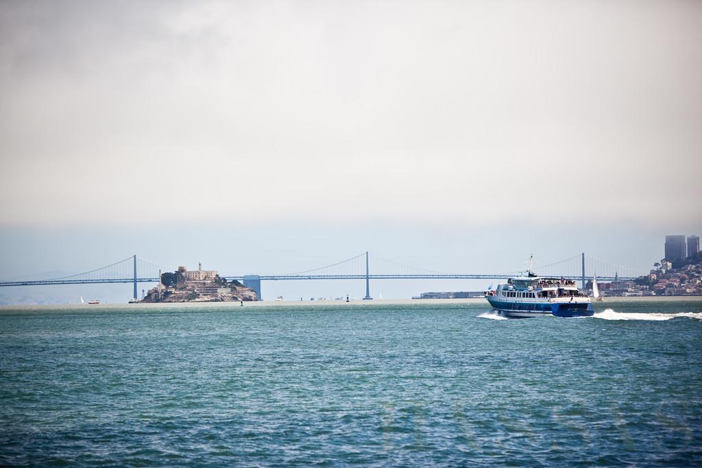 GG Ferry 40th-1171