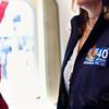 GG Ferry 40th-1000