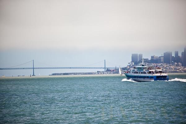 GG Ferry 40th-1170