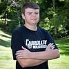17-Garrett Hughes