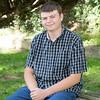 06-Garrett Hughes
