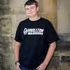 14-Garrett Hughes